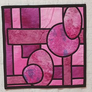 lines and loops pink.jpg