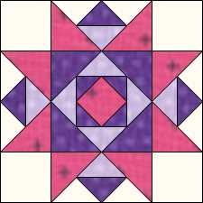 Block #6 colour.JPG