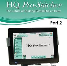 pro_stitcher_part_2.png