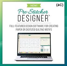 pro_stitcher_designer_6c.png