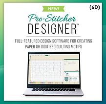 pro_stitcher_designer_6d.png
