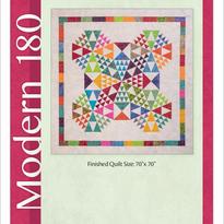 Mod022_-_Full_Spectrum_Front_Cover_1024x