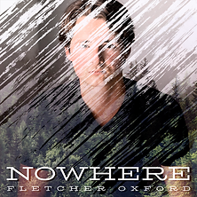 Nowhere Cover Art.png