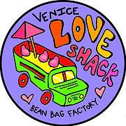 love shack sticker bus circl.jpg