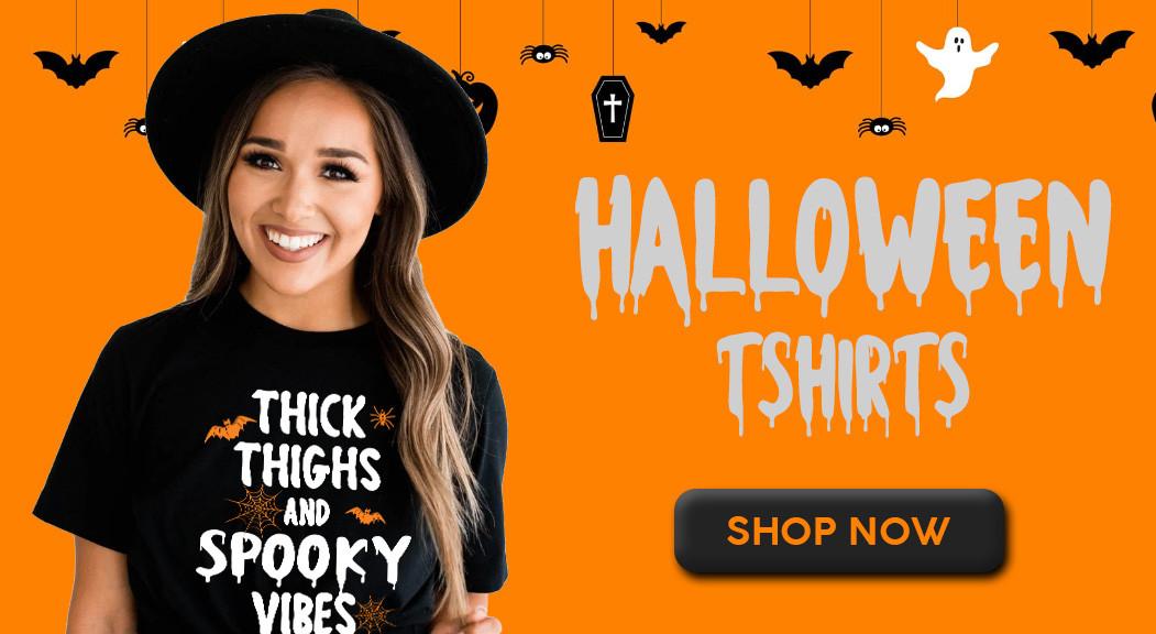 Halloween Tshirts.jpg