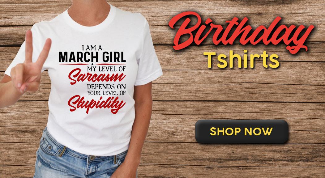 Birthday Tshirts.jpg