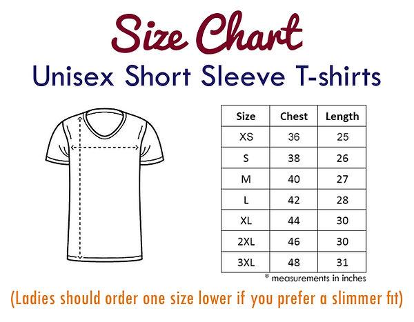 Premium Size Chart - New.jpg