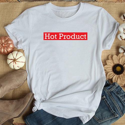 Hot Product Tshirt