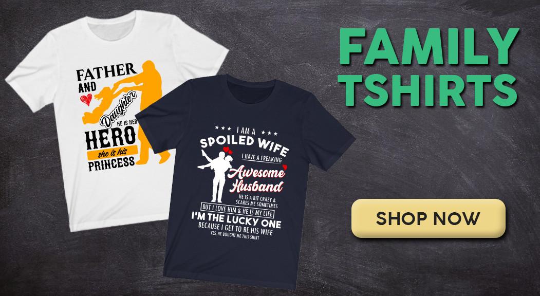 Family Tshirts.jpg