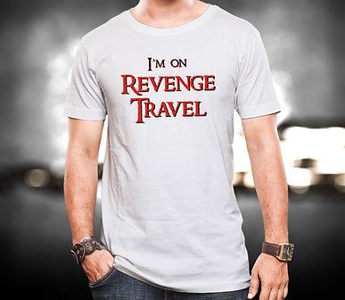 Revenge Travel.jpg