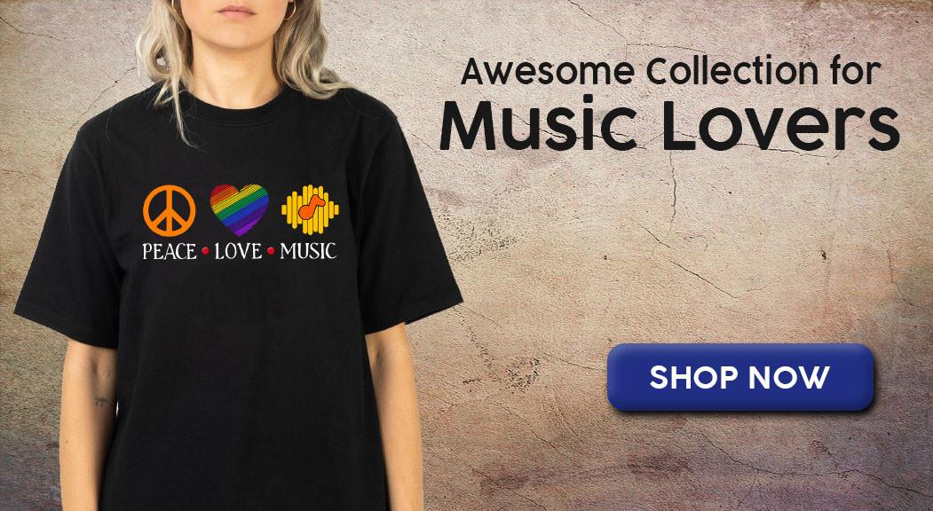 Music Tshirts.jpg