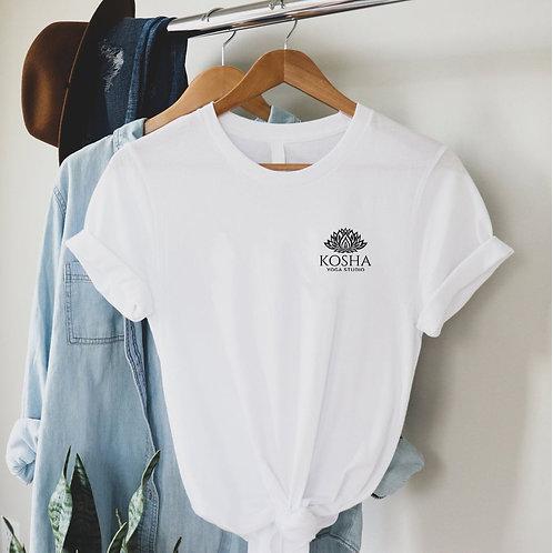 Kosha Yoga Studio