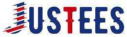 Justees Logo.jpg