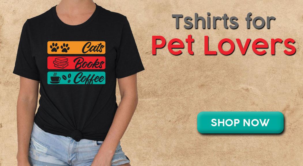 Pet Tshirts.jpg