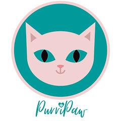 purripaw-combined.jpg