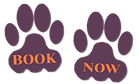 Dog_paw_book_now_shadow.png