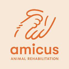 Amicus_Logo_Full_Brown.jpg
