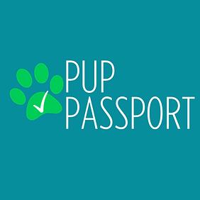 Pup-passport-background.png