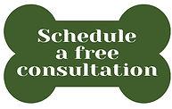 schedule a free consult bone.jpg