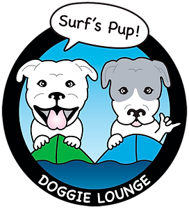 tee_and_lily_doggie_lounge_web.png