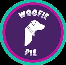 woofie_pie_color_logo+AS_FINAL (1).png