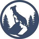 Whyld River Logo copy.jpg