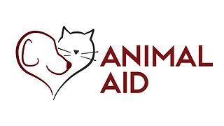 AnimalAidLogo.jpg