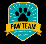 The Portland Animal Welfare (PAW) Team saves lives, alleviates suffering, and keeps pets and people together by providing free veterinary care to the pets of people who are experiencing homelessness or extreme poverty.