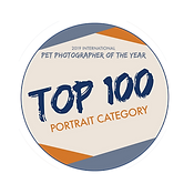 Top100Badge-PORTRAIT.png