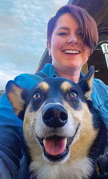 lucas and me selfie-2.jpg