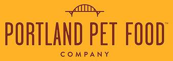 PPFC_Logo_for_bandana_full color.jpg