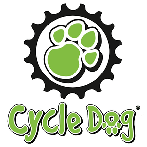 cycle dog gear.png