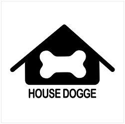 5INCH HOUSE DOGGE LOGO.jpg