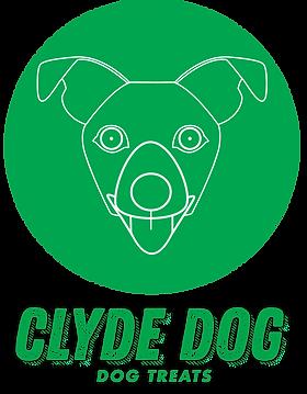 clyde dog treats.png