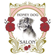 Hoeny Dog Salon_Full Logo.jpg