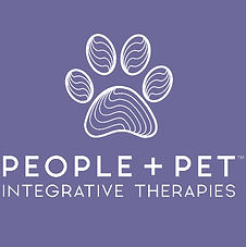 low res_people and pet logo.jpg