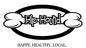 hip hound.png