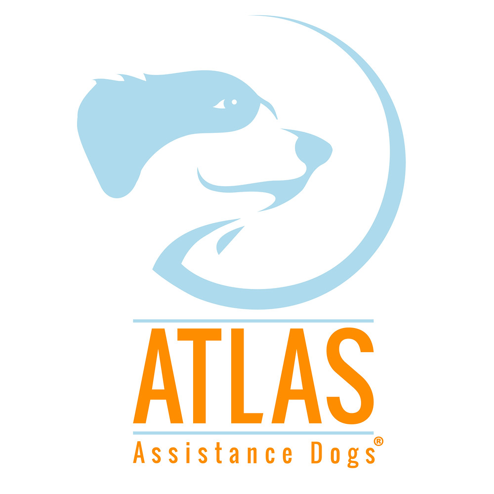 service dogs, dog training, alert dogs