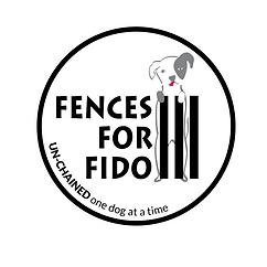 FencesForFido LOGO.png
