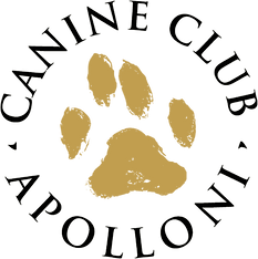 CanineClubLogo (1).png