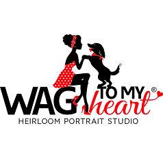 wag to my heart.jpg