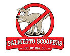 PalmettoScoopersLogo.jpg