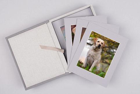 5 print matted folio box.jpg