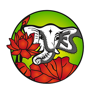 YES yoga logo _1_.png