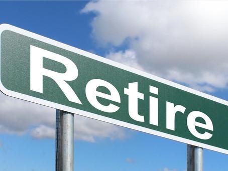 Visa retraite (O-A) Mise à jour des conditions pour l'obtention et le renouvellement