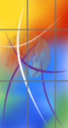 MHURC Design Draft 4B v 5revised WEB.jpg