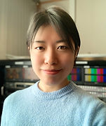 Yukiko Kishimoto Photograph.jpg
