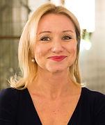 FPA Director, Deborah Bonetti