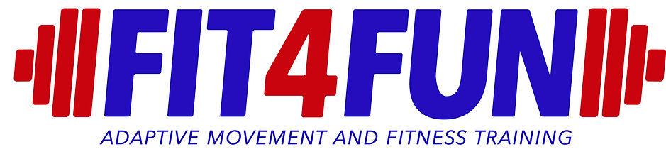 final logo-01 (1).jpg