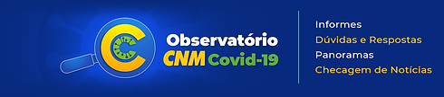 SuperBanner_ObservCovid19.png